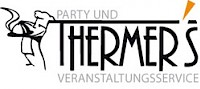 Thermer Partyservice